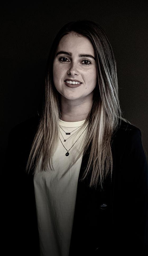 Melissa Noteboom